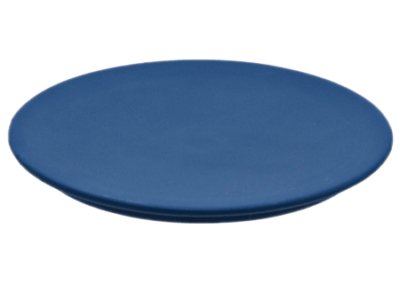 Blue Lid for 14cm Gourmet Bowl