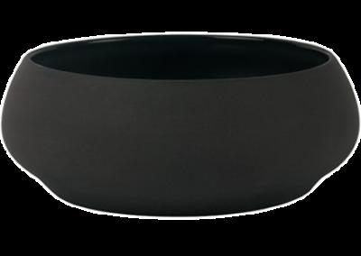 Carbon Gourmet Bowl 14cm