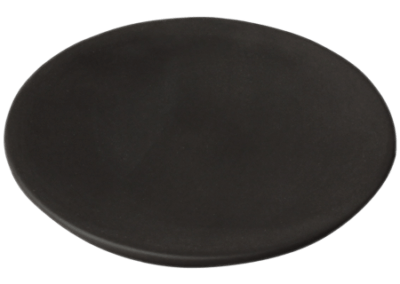 Carbon Lid for 14cm Gourmet Bowl