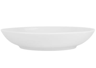 Eclipse Deep Plate/Bowl 22.5cm