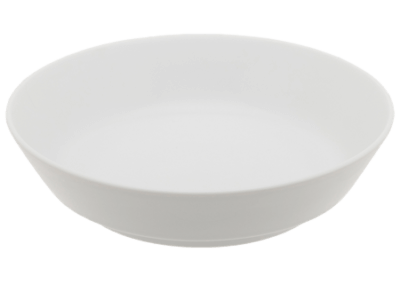 Essentielle Bowl 20cm