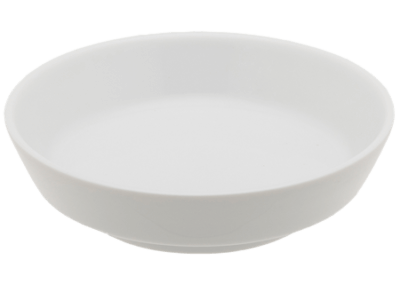 Essentielle Deep Plate/Bowl 14cm