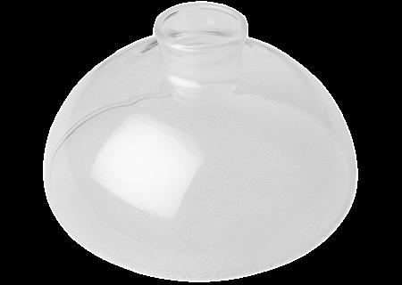 Gourmet Glass Dome Cover Century Design