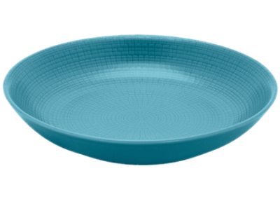 Modulo Nature Blue Bowl 21cm