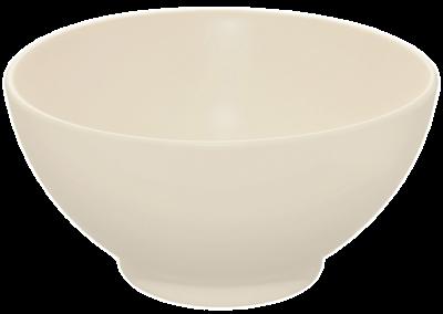 Modulo Nature Kaolin Bowl 14cm
