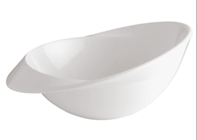 Smoos Shallow Coupe Ramekin 10cm