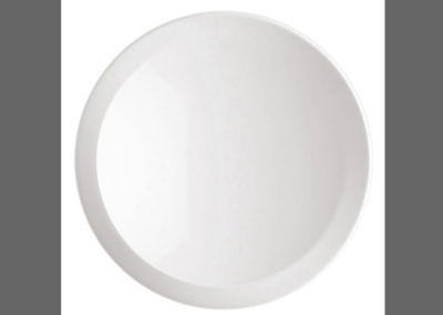 Smoos Side Plate 16cm