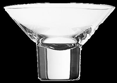 Brazil Appetiser Glass