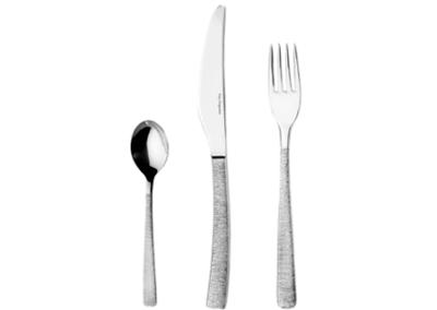 Astrée Ciselé Cutlery