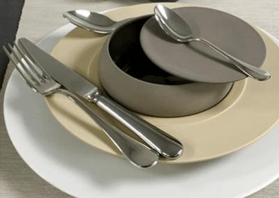 blois-knife-fork-spoons-degrenne