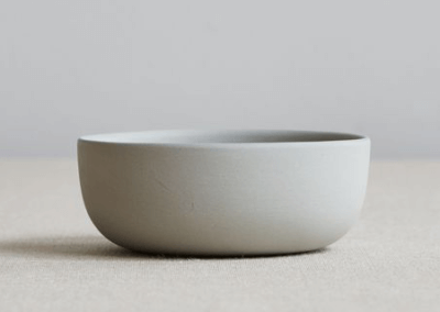 Cereal Bowl 13cm