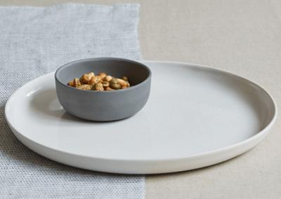 Dinner Plate 26.5cm