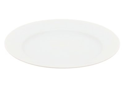 Eclipse Side Plate 16cm