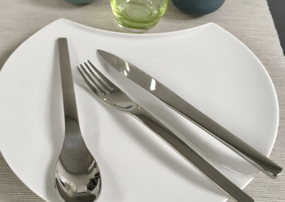 mirage-knife-fork-spoons-degrenne