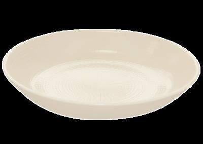 Modulo Nature Kaolin Bowl 21cm