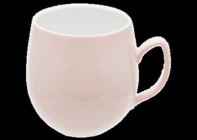 Salam Tea Pink Tea Mug 38cl