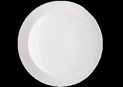 Smoos Plate 24cm