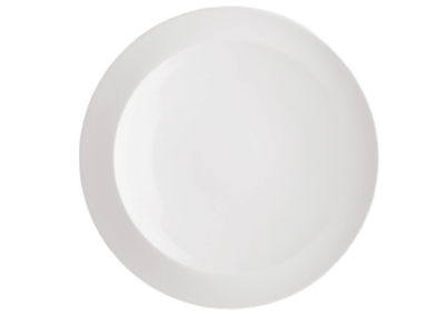 Smoos Plate 28cm