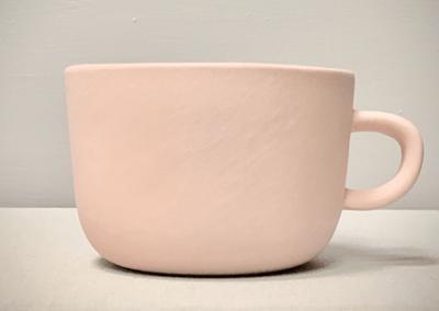 Tea Cup 200ml