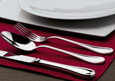 verlaine-table-setting-degrenne