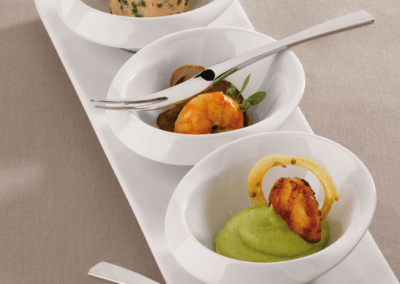 xy-butter-spreader-gourmet-fork-spatula-degrenne