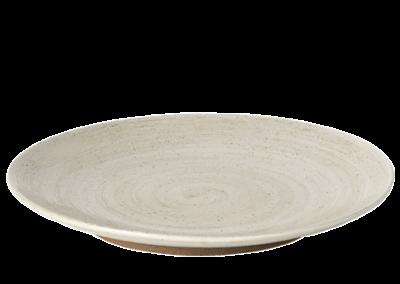 Grod Dessert/Lunch Plate 20cm