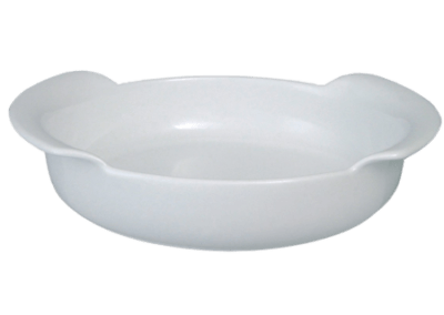Newcook Modulo Creme Brulee Dish 14cm