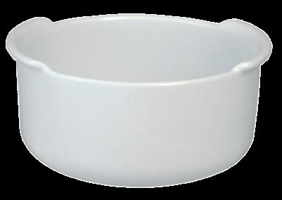 Newcook Modulo Ramekin 9.5cm