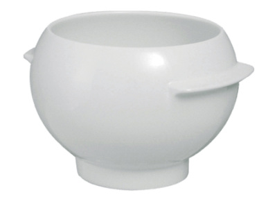 Newcook Modulo Soup Bowl 10.5cm
