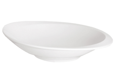 Smoos Shallow Coupe Bowl Large 30cm
