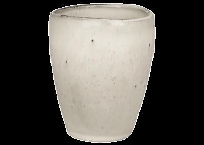 Handleless Mug Nordic Sand 25cl