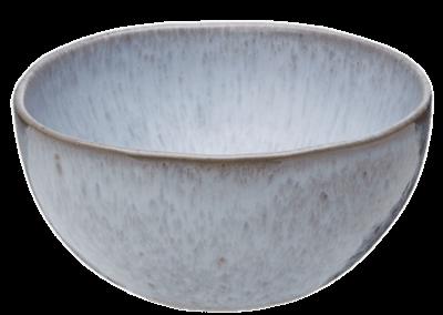 Bowl 12.5cm Copenhagen