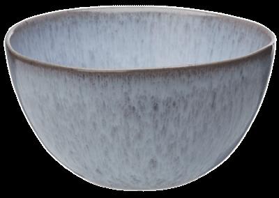 Bowl 15cm Copenhagen