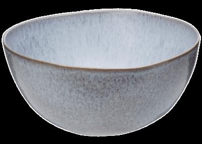 Bowl 26cm Copenhagen