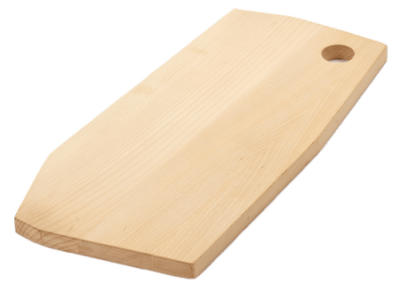 Cutting/Serving Board Large