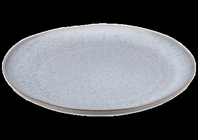 Dinner Plate Copenhagen
