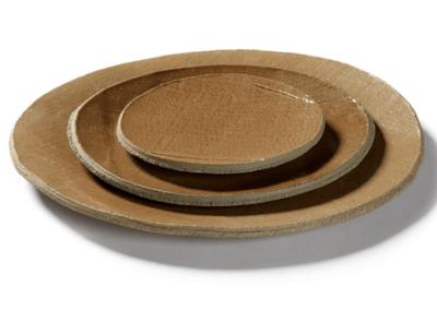 fck-brown-plates-serax