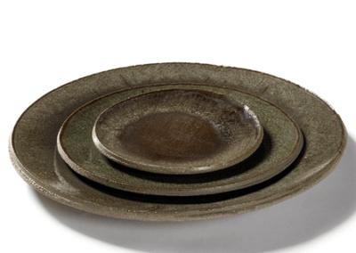 fck-grey-patch-plates-serax