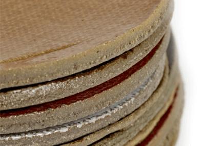 fck-plate-stack-serax