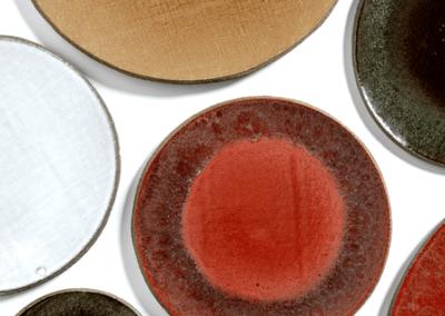 fck-plates-close-up-serax