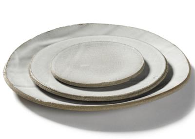 fck-plates-white-serax