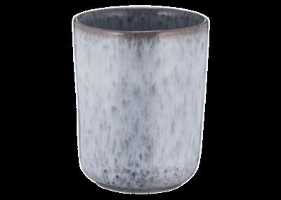 Handleless Mug Copenhagen