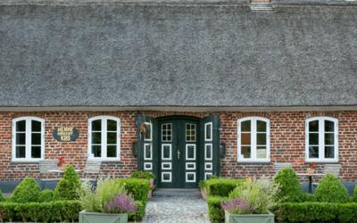 Denmark's Rural Stars