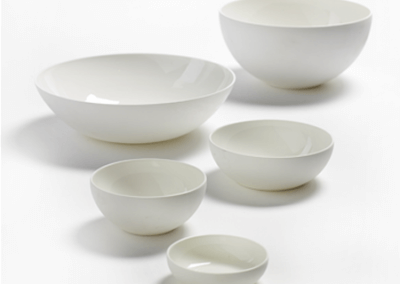 lens-bowls-serax