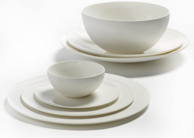 lens-plates-deep-plates-bowls-serax