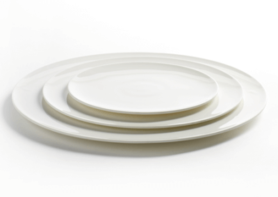 lens-small-medium-large-plates-serax