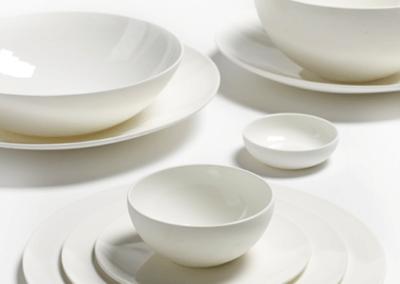 lens-tableware-mix-serax