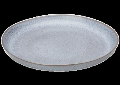 Serving Platter Copenhagen