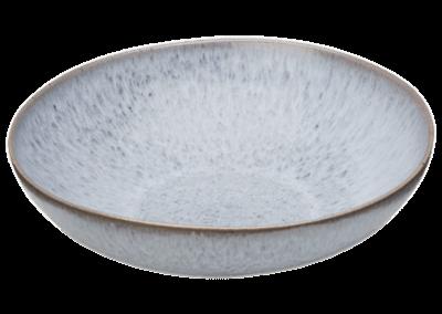 Soup/Pasta Bowl Copenhagen
