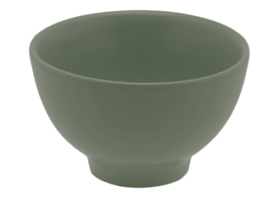 Modulo Nature Jade Small Bowl 10cm